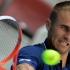 Marius Copil a fost eliminat în primul tur al calificărilor turneului de la Miami