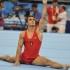 Marian Drăgulescu s-a calificat în finala de la sol la Cupa Mondială de la Doha