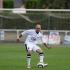 Un fotbalist român, Marius Mușină, va juca în sferturile Cupei Franței