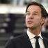 Partidul premierului Mark Rutte a câştigat detaşat alegerile din Olanda