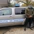 Marocani depistați de polițiștii de frontieră