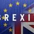 Martie, deadline pentru problemele de la uşa Brexit...