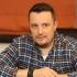 Eduard Martin, judecat de același magistrat care l-a arestat pe Nicușor Constantinescu