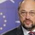 Martin Schulz își dezvăluie planul anti-Merkel