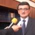Martor surpriză în dosarul Mineriadei: Victor Ciorbea