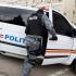 Percheziții în Constanța la persoanele suspectate de evaziune fiscală