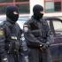 Percheziții de amploare pentru destructurarea unei rețele de trafic de droguri