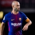 Mascherano pleacă de la FC Barcelona