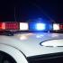 Accident provocat de o șoferiță neatentă, în Constanța