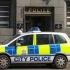 O maşină a intrat în pietoni, la Londra. 11 persoane rănite