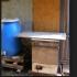 Sărăcie: Daca n-au găsit bani, i-au furat mașina de spălat