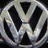 Volkswagen face legea în piața auto din România