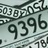 Bulgaria pregătește o lovitură grea pentru zeci de mii de șoferi români
