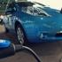 11 state UE cer interzicerea maşinilor diesel şi pe benzină până în 2040