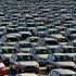 Cine poate beneficia de Programul de cumpărare a autoturismelor noi