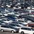 Piața auto SH a explodat, în 2017