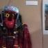 ''Obiceiuri de Crăciun și Anul Nou''  la Muzeul de Artă Populară Constanța