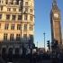 Măsuri drastice: Cele mai poluante autovehicule, taxate la Londra