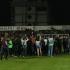 Măsuri de ordine publică la întâlnirea FC Viitorul - APOEL Nicosia