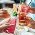 Începând de astăzi, 1 iunie, se aplică noile măsuri de relaxare