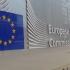 ÎNGRIJORARE! Comisia Europeană SUPECTEAZĂ FRAUDE la sistemul de taxe