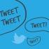 Twitter a dublat limita de caractere pentru mesajele postate