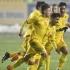 Alex Măţan şi Tudor Băluţă, decisivi în victoria României în partida cu Serbia