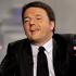 Matteo Renzi cere încetarea politicilor de austeritate în UE