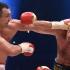 Tyson Fury a amânat pentru a doua oară meciul revanşă cu Vladimir Klitschko