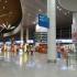 Aeroportul din Kuala Lumpur, declarat sigur în urma asasinării lui Kim Jong-Nam