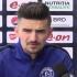 Vlad Morar a reuşit primul hat-trick din istoria clubului Viitorul în Liga 1