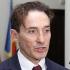 """ICCJ, în cazul lui Radu Mazăre: """"SRI nu este organ de urmărire penală"""""""