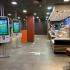 McDonald's a investit 300.000 de euro în digitalizarea restaurantului din Constanța, de lângă Delfinariu