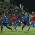 FCSB s-a impus la Botoşani şi aşteaptă victoria Viitorului cu CFR