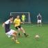 Începe Cupa de Vară la minifotbal