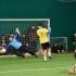Se apropie startul ediţiei 2019-2020 a Campionatului Judeţean de minifotbal