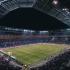 UEFA a aprobat eliminarea regulii golului marcat în deplasare