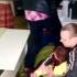 Doctoriță româncă din Finlanda, condamnată la închisoar