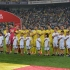 Meciul amical România - Turcia se va disputa la Cluj