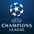 Meciul serii în Liga Campionilor, la Dortmund