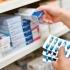 Medicamente noi, introduse pe lista de compensate şi gratuite