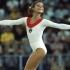 Gimnasta Olga Korbut și-a vândut la licitație medaliile olimpice