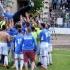 Medgidia revine în Liga a 3-a la fotbal după opt ani