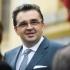 Marian Oprișan nu va candida la parlamentare