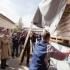 Moscova şi regimul de la Damasc vor oferi ajutoare umanitare civililor din Alep