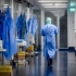 Unul din cinci bolnavi de Covid-19 din România lucrează în sănătate. În 30 de zile, toţi s-ar putea îmbolnăvi