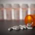 Compania farmaceutică Merck testează un medicament anti-Covid-19 care să cauzeze o mutaţie pentru distrugerea coronavirusului
