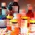 Decontarea medicamentelor pentru indicaţii terapeutice nespecifice