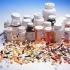 Bani mai mulți cu 25% pentru medicamente din programele naţionale