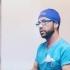 Falsul chirurg italian care a operat în România, prins când voia să iasă din ţară